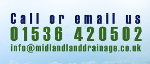 01536 420502 - info@midlandlanddrainage.co.uk